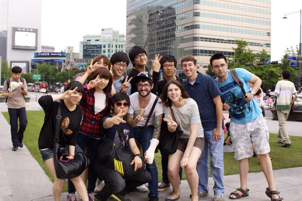 советском вмф корейцы фото людей кати тоже
